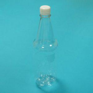 Бутылка ПЭТ 1000 мл конус тип 2 1